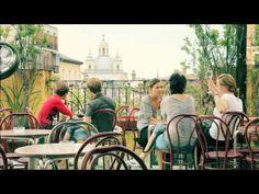 ¿Qué te gusta más de tu ciudad? | Resources and ideas for language teachers