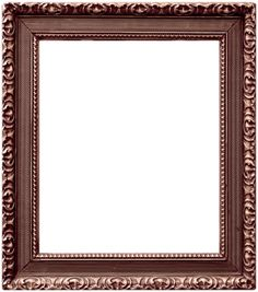 Picture Frame Vintage Photography Cadres Rectangulaires