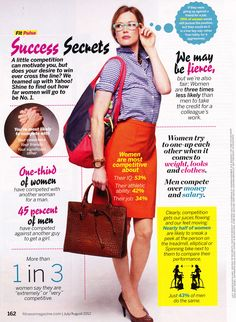 The Amazon Tassel Bag, as featured in Fitness Magazine August 2012 http://www.dooney.com/OA_HTML/ibeCCtpSctDspRte.jsp?section=45961