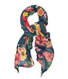 ProtestLOTA scarf|Accessoires|shop.protest.eu|Protest Boardwear boutique enligne!