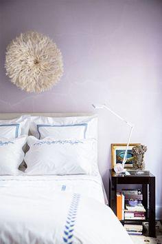 Caitlyn Jenner's interior designer shared her tips.
