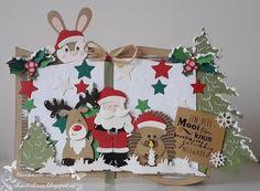 http://chantalcrea.blogspot.nl/2015/12/vrolijk-kerstfeest.html