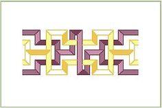 4shared - exibir todas as imagens na pasta nachystáno pro web