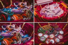 Indian Wedding Favours!!!» A.S. Nagpal Photography