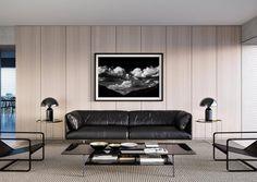 Home Theater Design, Office Interior Design, Office Interiors, Living Area, Living Spaces, Living Rooms, Reception Rooms, Commercial Interiors, Sofa Furniture
