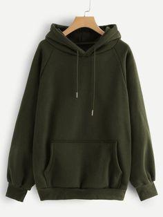 2018 Spain Football Boys Casual Soft Comfortable Sweatshirts Kangaroo Pocket Hoodies