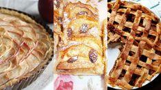 Jablkový koláč v 10 fantastických receptoch. Tieto jablkové dobroty musíte vyskúšať Waffles, Breakfast, Food, Morning Coffee, Essen, Waffle, Meals, Yemek, Eten