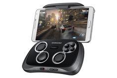 El Samsung GamePad se hace por fin oficial para exprimir tu lado más jugón con los Galaxy