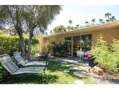 360 Cabrillo Rd, Palm Springs Property Listing: MLS® #15922333PS