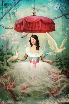 Earl Grey Sash by Catrin Welz-Stein is printed with premium inks for brilliant color and then hand-stretched over museum quality stretcher bars. 60-Day Money Back Guarantee AND Free Return Shipping.