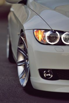 10 Natural Clever Tips: Car Wheels Recycle Hot Rods car wheels design lamborghini huracan.Car Wheels Rims Style old car wheels motorcycles.Car Wheels Diy Tips. Maserati, Bugatti, Ferrari, Bmw Cabrio, Bmw E46, Mercedes Auto, Skyline Gtr, Bmw Logo, Bmw X5 F15
