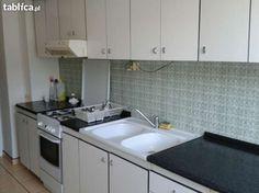 Wynajmę lub sprzedam mieszkanie na Bielanach Warszawa - image 1