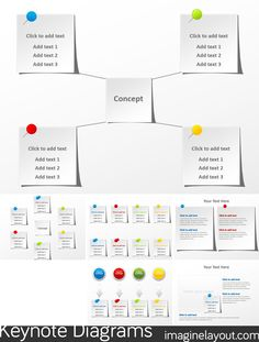 Download Timeline Arrow Puzzle Powerpoint Diagrams  Powerpoint