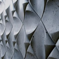 dune+wall+treatment.jpg 630×630 pixels