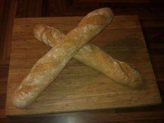 Recepty na kváskový chlieb, rožky, žemle, koláče, Varíme, pečieme, zavárame | Naničmama.sk Bread, Food, Basket, Brot, Essen, Baking, Meals, Breads, Buns