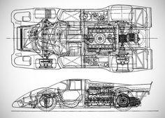 Porsche_917K-TC0010-large