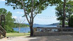 32 best table rock lake resorts images in 2019 lake resort table rh pinterest com