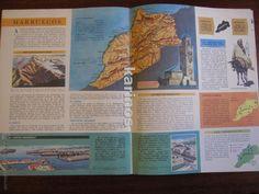 Enciclopedias de segunda mano: Enciclopedia Estudiantil Diseuropa 1962 Completa (209 Fasciculos) f3 - Foto 25 - 48072937