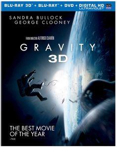http://www.todobd25.com/gravity-3d-bd50-latino/