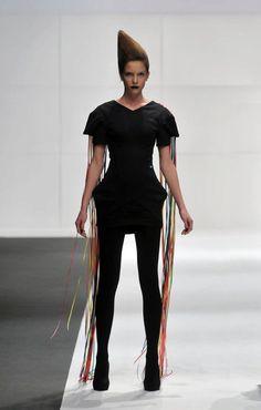 Jumpsuit, Collection, Dresses, Fashion, Overalls, Vestidos, Moda, Fashion Styles, Jumpsuits