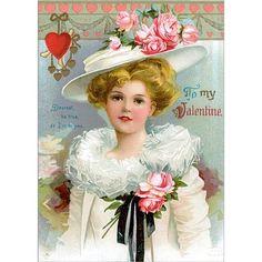 valentines day cards bulk