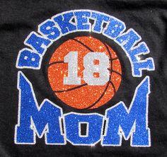 Basketball Open Gym Near Me Basketball Mom Shirts, Basketball Anime, Basketball Posters, Basketball Quotes, Basketball Pictures, Basketball Gifts, Basketball Legends, Love And Basketball, Basketball Teams