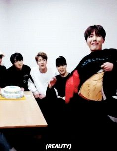 |BTS| J-HOPE #BTS #Jhope