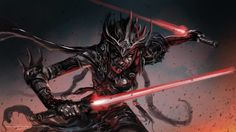 1920 x 1080 px sith pic: Full HD Pictures by Sinclair Chester
