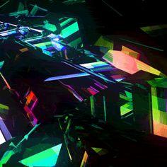 i make trippy things New Retro Wave, Retro Waves, Cool Illusions, Optical Illusions, Gif Animé, Animated Gif, Freaky Gifs, Trippy Gif, Acid Art
