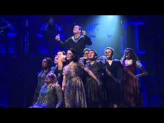 How I miss this show! Spring Awakening Cast Perform Touch Me Late Night with Seth Meyers Contemporary Theatre, Seth Meyers, Celtic Music, Spring Awakening, Touch Me, Late Nights, Musical Theatre, Absolutely Stunning, Beautiful