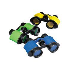 Bright+Binoculars+-+OrientalTrading.com