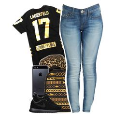 // 17, created by clickk-mee on Polyvore