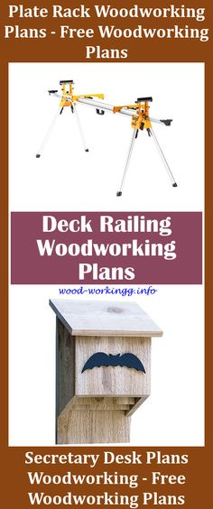Free woodworking plans for a toy boxjapanese woodworking plans wood clamp rack woodworking plans woodworking plans wine glass rack woodworking plan jewelry box victorian furniture reheart Gallery