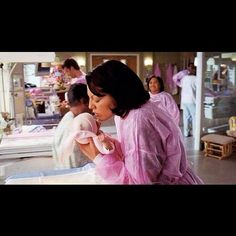 ImageFind images and videos about grey's anatomy on We Heart It - the app to get lost in what you love. Greys Anatomy Characters, Greys Anatomy Cast, Calliope Torres, Sara Ramirez, Dark And Twisty, Best Dramas, People Of The World, Best Couple, I Fall In Love