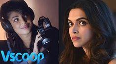 Watch Rivalry Between BFF's - #Priyanka - #Deepika At Loggerheads? – VSCOOP  #BollywoodNews #Gossipofficial #TopNews