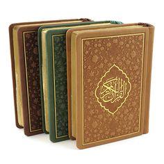 hakiki-deri-cep-boy-kuran-i-kerim-4-renk-samua-kagit--kod-1662  #kuran #hafız #imam #imamhatip  #kurankursu