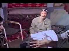 Волчья яма. 1 серия (Киргизфильм, 1983)