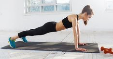 Find out the specific benefits of wide-grip push-ups and why they belong in your upper-body strength training routine.
