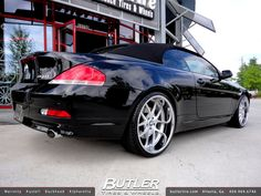 Lexus Cars, Bmw Cars, Bmw M6 Convertible, Honda Accord Custom, Bmw 650i, Bmw 6 Series, Toyota C Hr, Bmw Models, Car Pictures