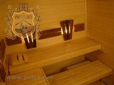 http://pirtys.net/ Mediniai gultai su apsvietimu