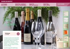 Le dindon de la fête - La Presse+ Cocktails, Drinks, St Pierre, Danny, Christmas Recipes, Bottle, Wine Pairings, Alcohol, Classic
