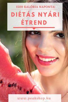 Watermelon, Ale, Bikini, Fruit, Healthy, Food, Bikini Swimsuit, Ale Beer, Essen