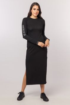 BİLCEE - bilcee 18W-3023 KADIN ORME ELBISE Peplum Dress, High Neck Dress, Dresses For Work, Fashion, Turtleneck Dress, Moda, Fashion Styles, Fashion Illustrations, Peplum Dresses