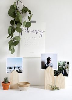 10 Gifts You Can Make from Photos That Are Worth A Thousand Words