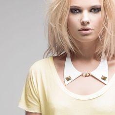 Acheter des bijoux tendance et mode