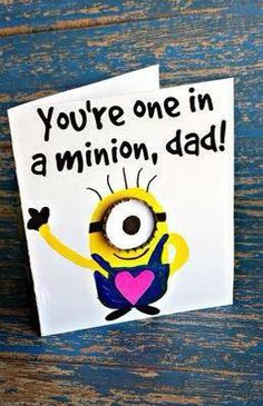 Fathers Day Quotes don't  miss overly quotes at http://www.spiritually-true.com