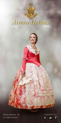 Victorian, Dresses, Fashion, Fascinators, Handbags, Moda, Vestidos, Fashion Styles, Dress