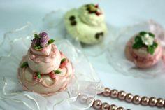 SPECIAL Bakery Pin Polymer Clay Food Handmade by minihandmade, $9.95