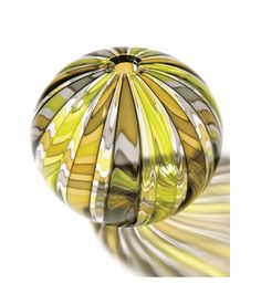 Beautiful Art Glass Bud Vase  Enjoy & Be Inspired More Beautiful Hollywood Interior Design Inspirations To Repin & Share @ InStyle-Decor.com Beverly Hills Happy Pinning