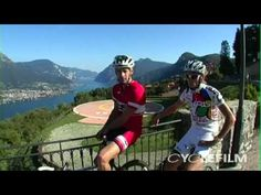 Gran Fondo Giro Lombardia - Italian Road Cycling Recon DVD - http://www.aptitaly.org/gran-fondo-giro-lombardia-italian-road-cycling-recon-dvd/ http://img.youtube.com/vi/Czhm1LAKaeU/0.jpg